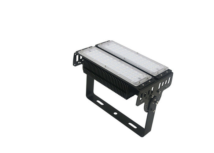 High Output Exterior LED Flood Lights100 Watt Led Flood Lamp Fixtures