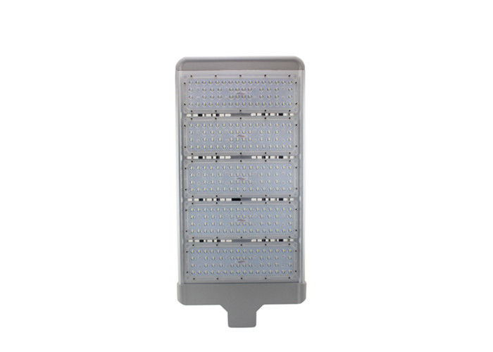 High Power 250w LED Exterior Pole Lights High Brightness Anti - Corrosion